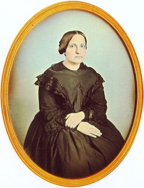 Teresa_cristina_of_brazil_circa_1851