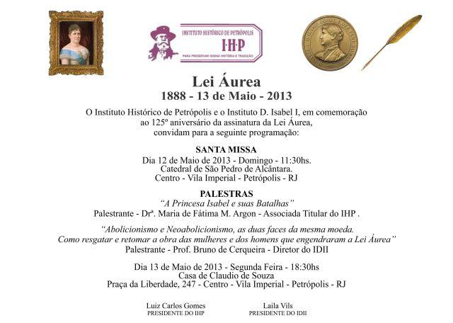 convite_ihp