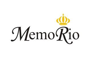 logo_memorio