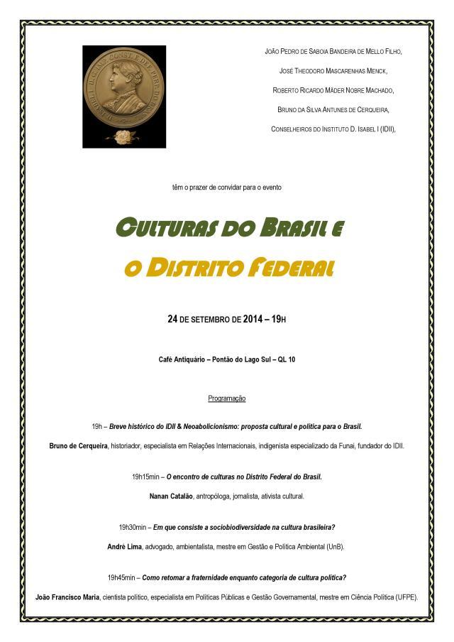 culturas_brasil_DF-page-001