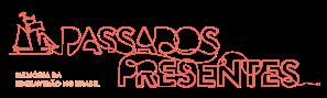 Logo-passaodospresentes1