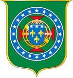 brasOeB