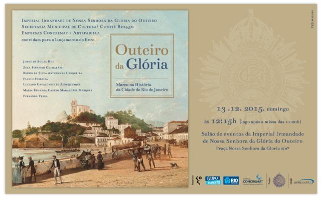 convite_Outeiro_Gloria