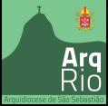 arquidiocese-rio