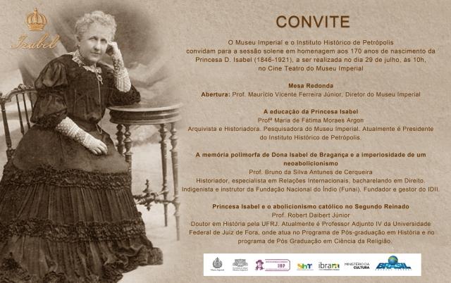 convite_mip_ihp