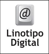 Logo Linotipo
