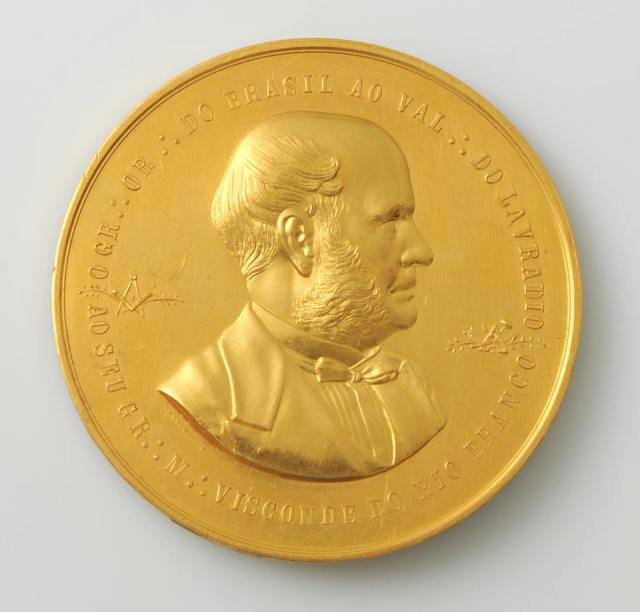 medalha_viscriobranco