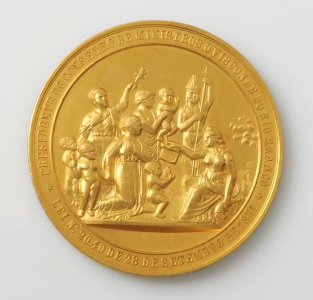 medalha_viscriobranco2